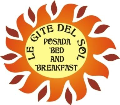 Bandb Le Gite del Sol, San Cristobal de Las Casas, Mexico, Mexico hotels and hostels